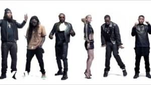 Video: Will.I.Am - Scream & Shout (Remix) (ft. Hit-Boy, Lil Wayne, Waka Flocka, Britney Spears & Diddy)